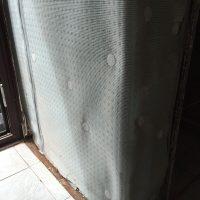 DPC-Membrane-to-Iradicate-Damp