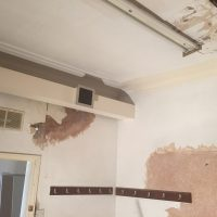 Damged-Ceiling-Before