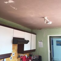 Repaired-Ceiling-2