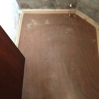 Reparing-of-Damaged-floor-due-to-Dry-Rot